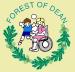 opportunity-centre-logo